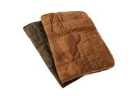 Wholesale Folding Portable Pet Dog Bed - Buy Pet Bed,Pet ...