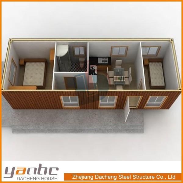 Image result for casa de container 2 de 40 pés container homes - Plan Maison Sweet Home 3d
