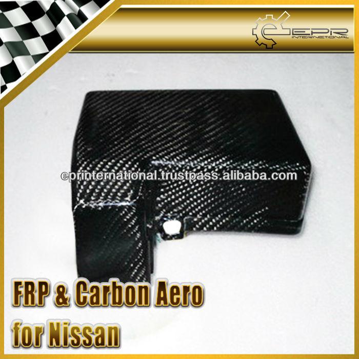 s14 240sx fuse box cover nissan sx no fear for nissan skyline r gtr