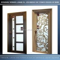 Fungnong Windows & Doors Co.,Ltd Professionally Draw Door ...