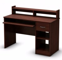 Bg Lots Wooden Computer Desk Hardware For Office/home ...