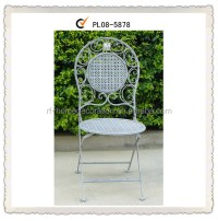 2016 Best Selling Patio Furniture Rustic Vintage Shabby