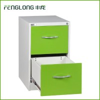 fireproof filing cabinet used   Roselawnlutheran