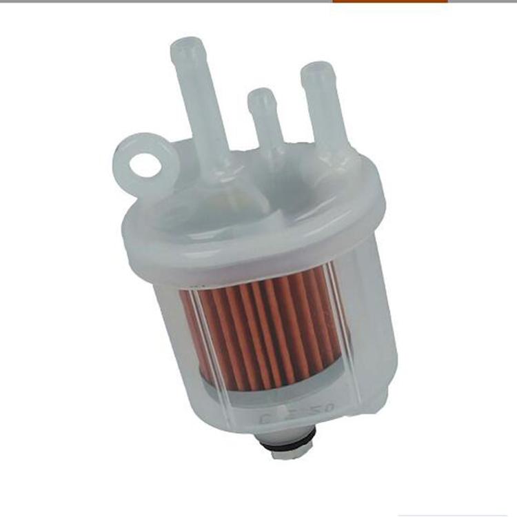 hatz diesel fuel filter