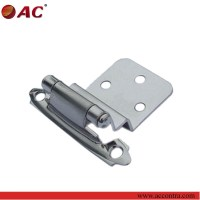 Best Ferrari Kitchen Cabinet Hinges And Cantilever Table ...