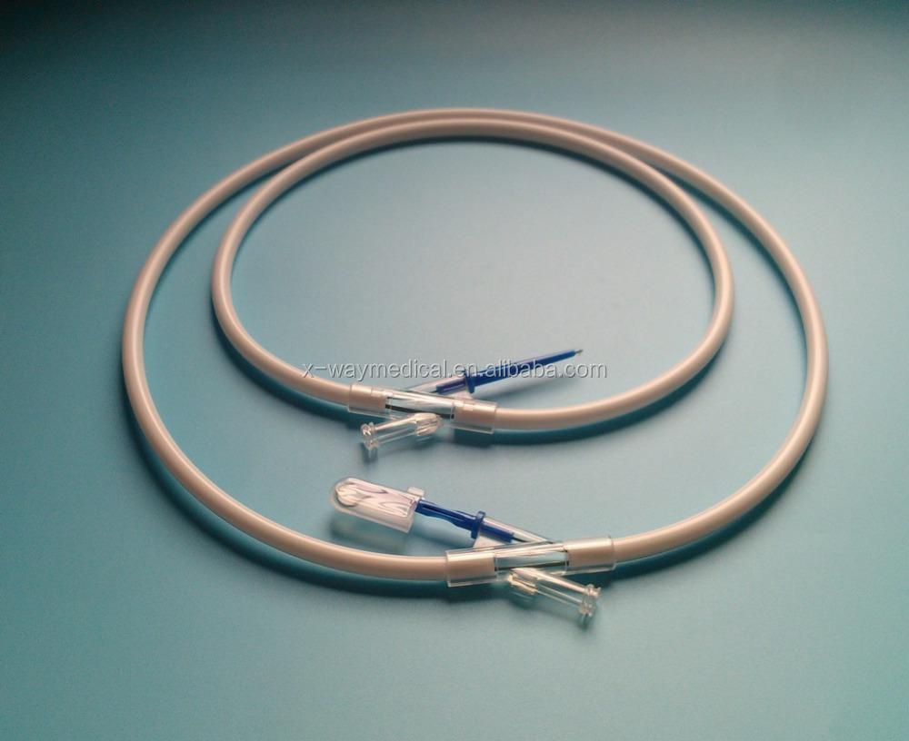 Stiff wire for crafts - Stiff Wire For Crafts Stiff Wire For Crafts 2 Download