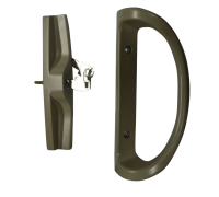 sliding door lock march 2015. sliding closet door locks ...