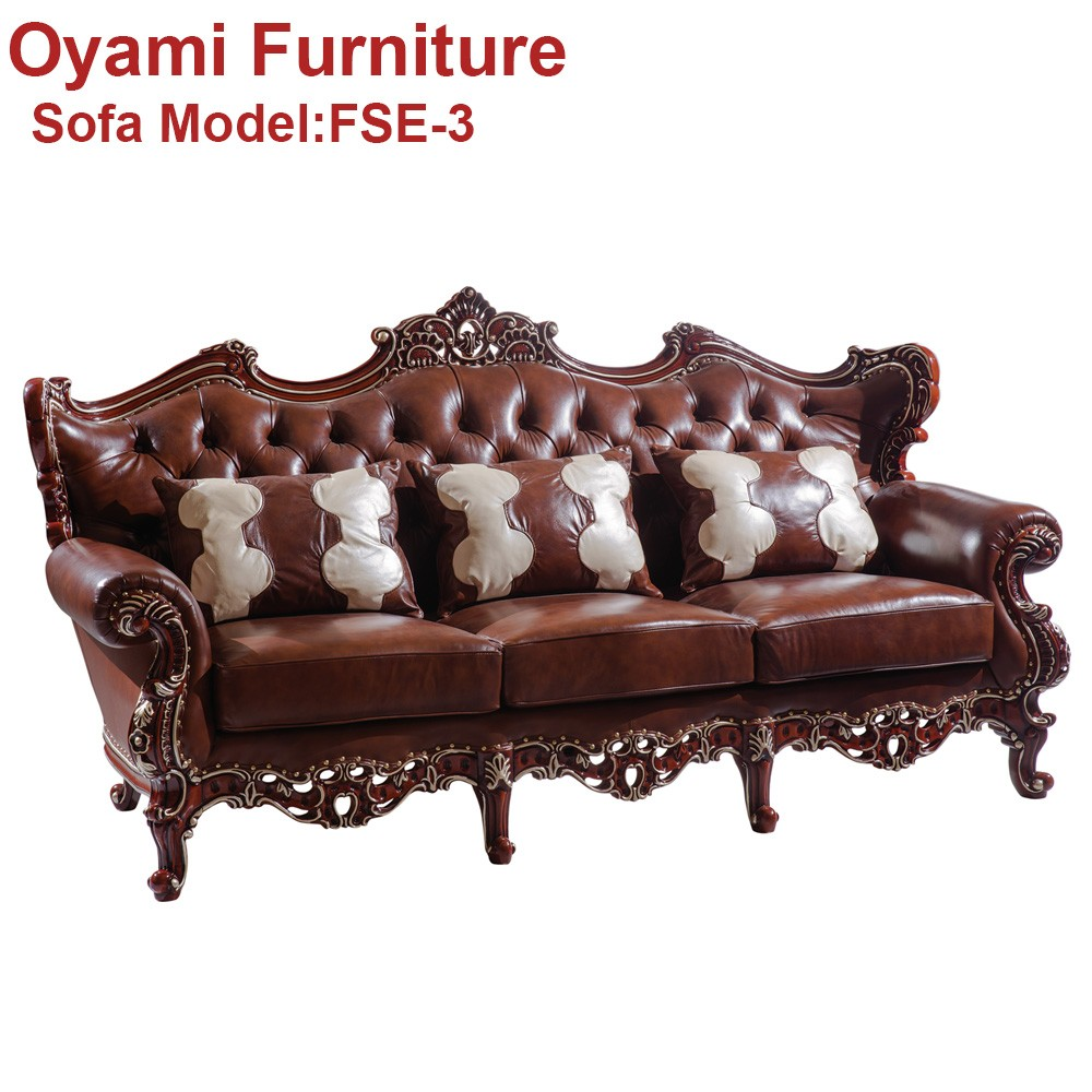 Sofa Designs For Living Room In Pakistan China Sofa Pakistan Furniture Wholesale Alibaba