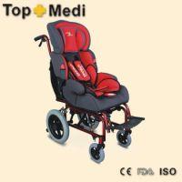 Children Cerebral Palsy Wheelchair For Sale/cerebral Palsy ...