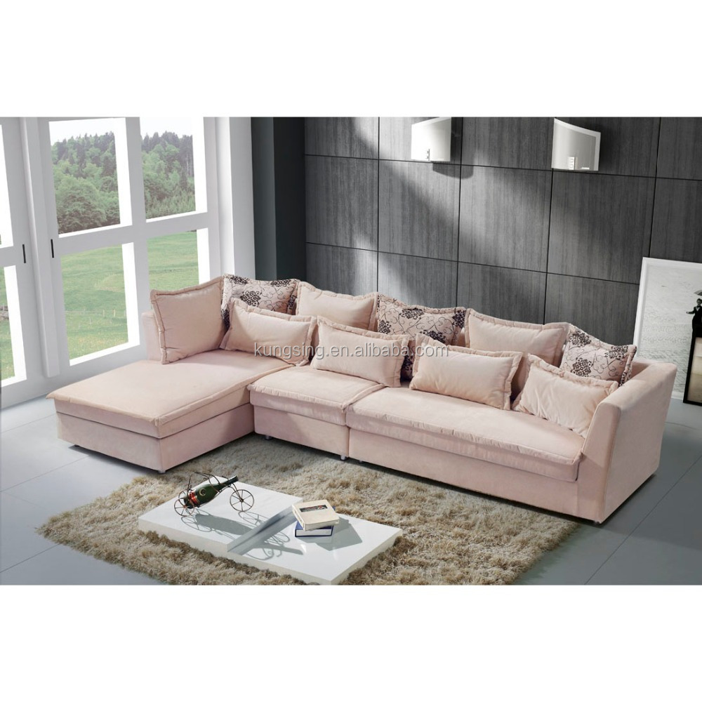 Sectional Corner Couch Down Filled Bedroom Furniture Sectional Corner Sofa Set Buy Down Filled Sectional Sofas Cover Corner Sofa Bedroom Furniture Set Corner Sofa Set