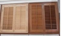 Arch Wooden Window Design/ Teak Wood Window Design - Buy ...