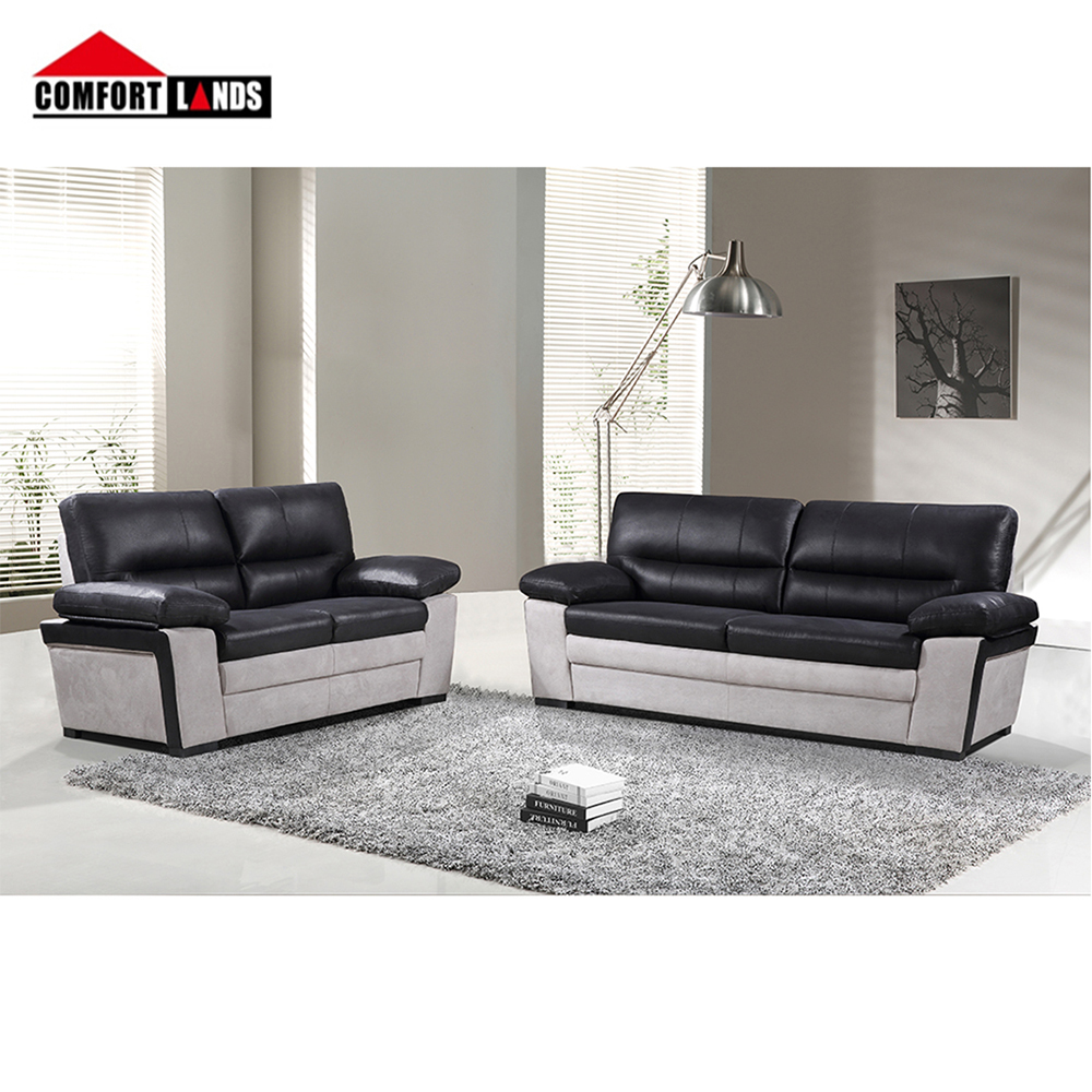 Sofa For Living Room Online Buy Sofa Set Online Factory High Quality Living Room Furniture Buy Buy Sofa Set Buy Sofa Set Online Moroccan Living Room Furniture Product On