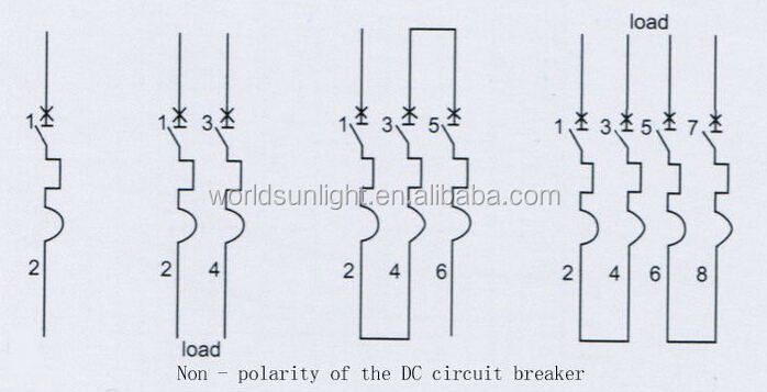 brook crompton series 2000 wiring diagram