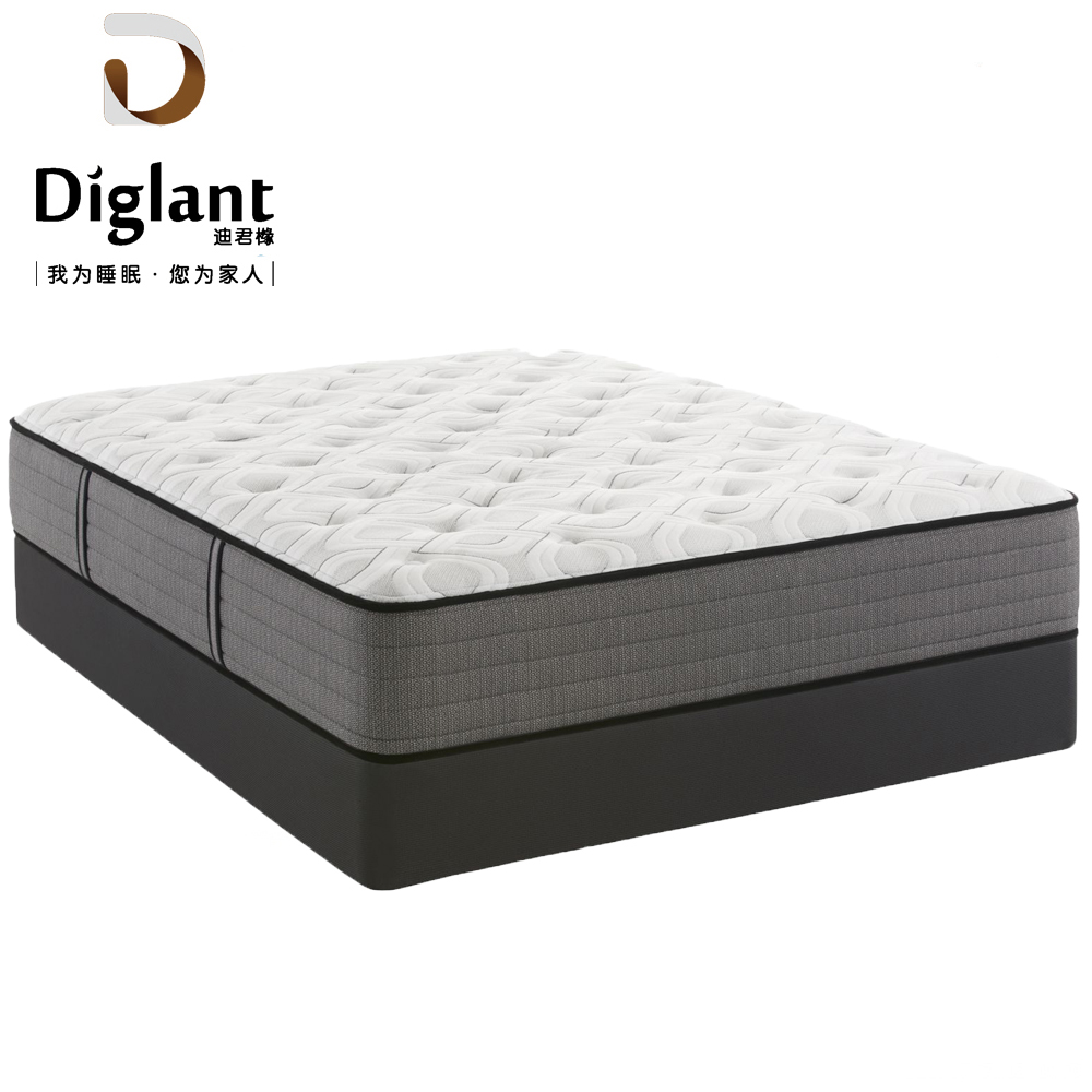 Double Bed With Mattress Deals Double Bed Cheap Wholesale Memory Sleeping Sponge Foam Mattress Buy Mattress Product On Alibaba