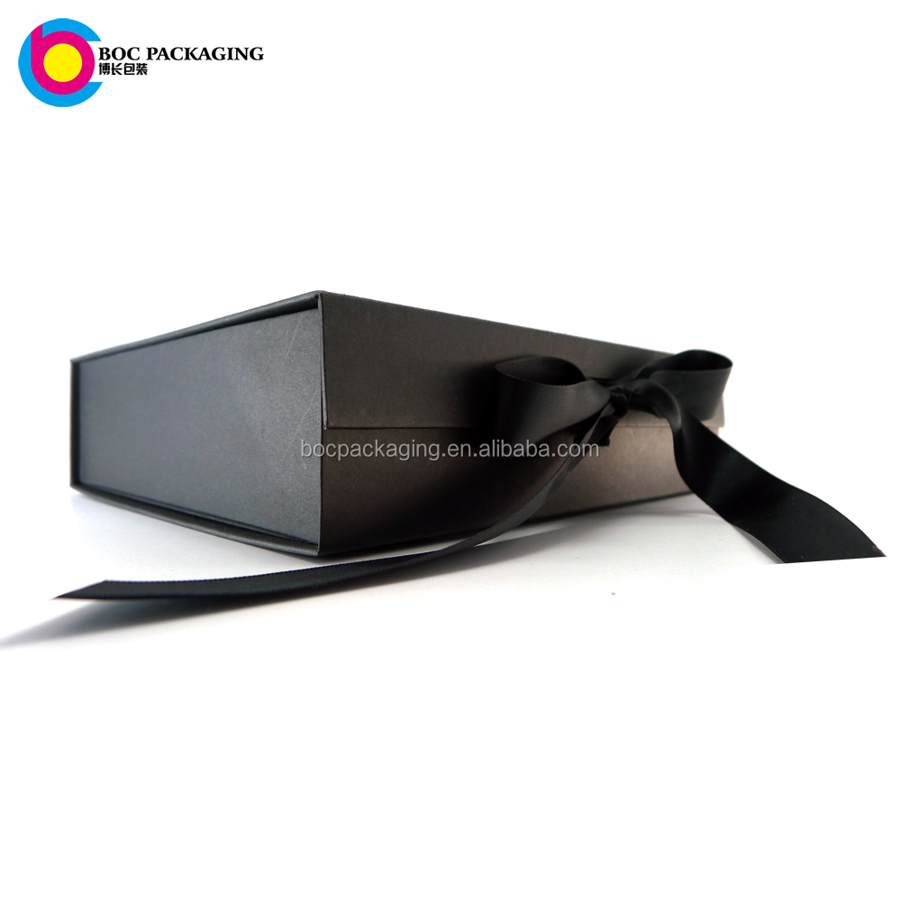 Black Gift Boxes China Wholesale Collapsible Black Gift Boxes Buy Collapsible Black Gift Boxes Black Gift Boxes China Wholesale Gift Boxes Product On Alibaba