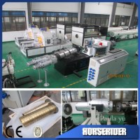 Pvc Pipe Manufacturing Plant/electrical Cable ...