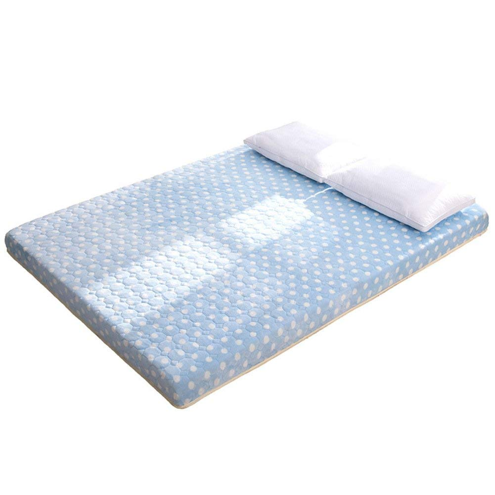 Single Mattress Length Cheap Small Single Mattress Size Find Small Single Mattress Size