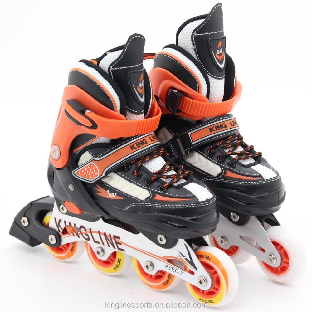 Retractable rubber inline roller skate shoes for kids buy retractable roller skate shoes kids roller skate shoes roller skate roller skate boots roller