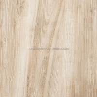Tonia 60x60 High Gloss Glazed Wooden Vitrified Tile - Buy ...