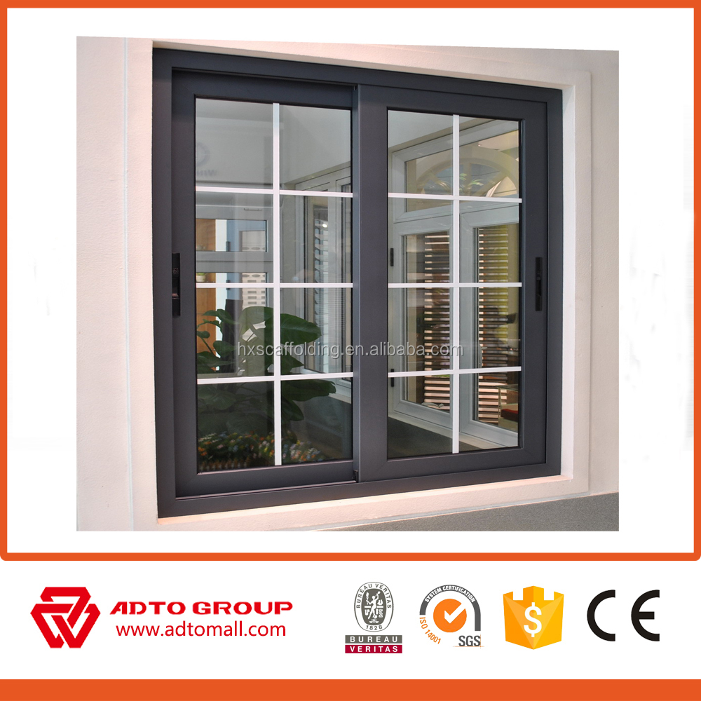 Cheap house windows for sale cheap house windows for sale suppliers and manufacturers at alibaba com