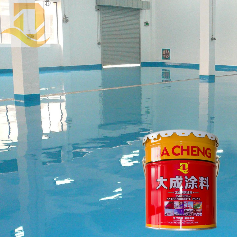 Epoxy Vloercoating Garage Waterbasis Resin Garage Beton Vloer Verf Epoxy Coating Zuur Weerstand Stofdicht Vloeibare Epoxy Vloer Coating Buy Verf Coating Garage Vloer