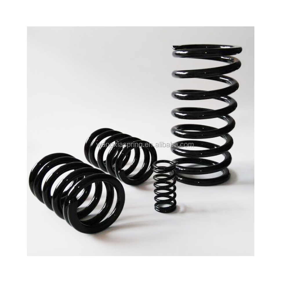Compression Springs Large Diameter Coil Compression Spring Buy Large Coil Springs Coil Compression Spring Large Diameter Coil Compression Spring Product On Alibaba