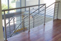 Stainless Steel Railings For Indoor Stairs Price,Exterior ...