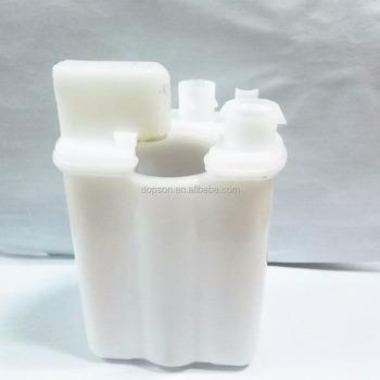 Auto Spare Parts Dopson Fuel Filter For Elantra Carens Forte Oem