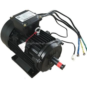 Ac 220v Motor Wiring Wiring Diagram
