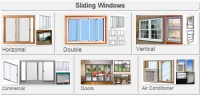Latest Window Designs Picture For House Glass Window ...