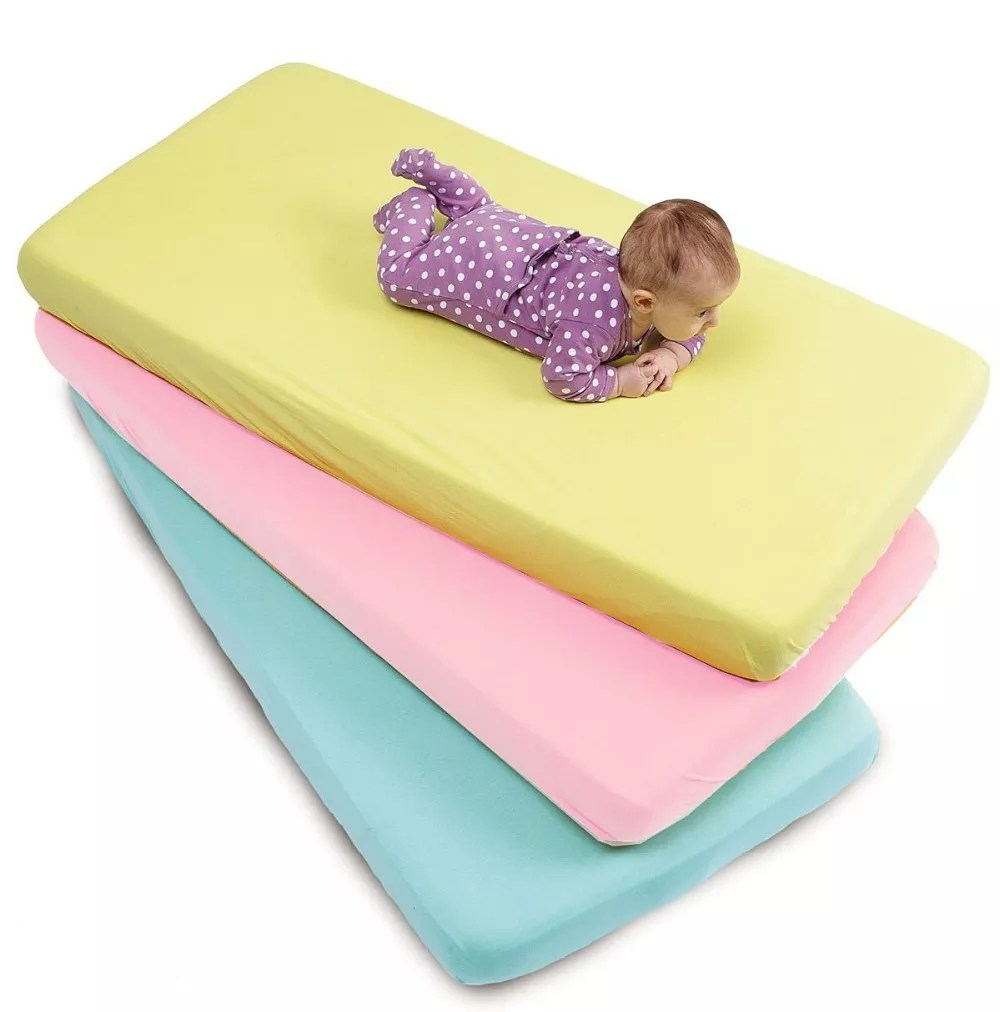Baby Travel Mattress Baby Products Portable Travel Memory Foam Mattress For Baby Playpen Buy Portable Memory Foam Mattress Memory Foam Mattress Travel Memory Foam