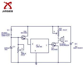Freelancing Schematic Eagle Layout Pcb Design - Buy Eagle Pcb