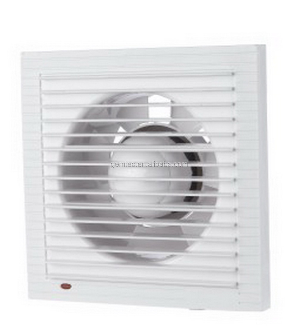 Bathroom Window Glass Types bathroom window exhaust fan