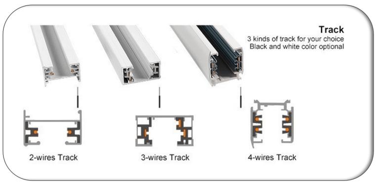 cree 30w led wiring diagram