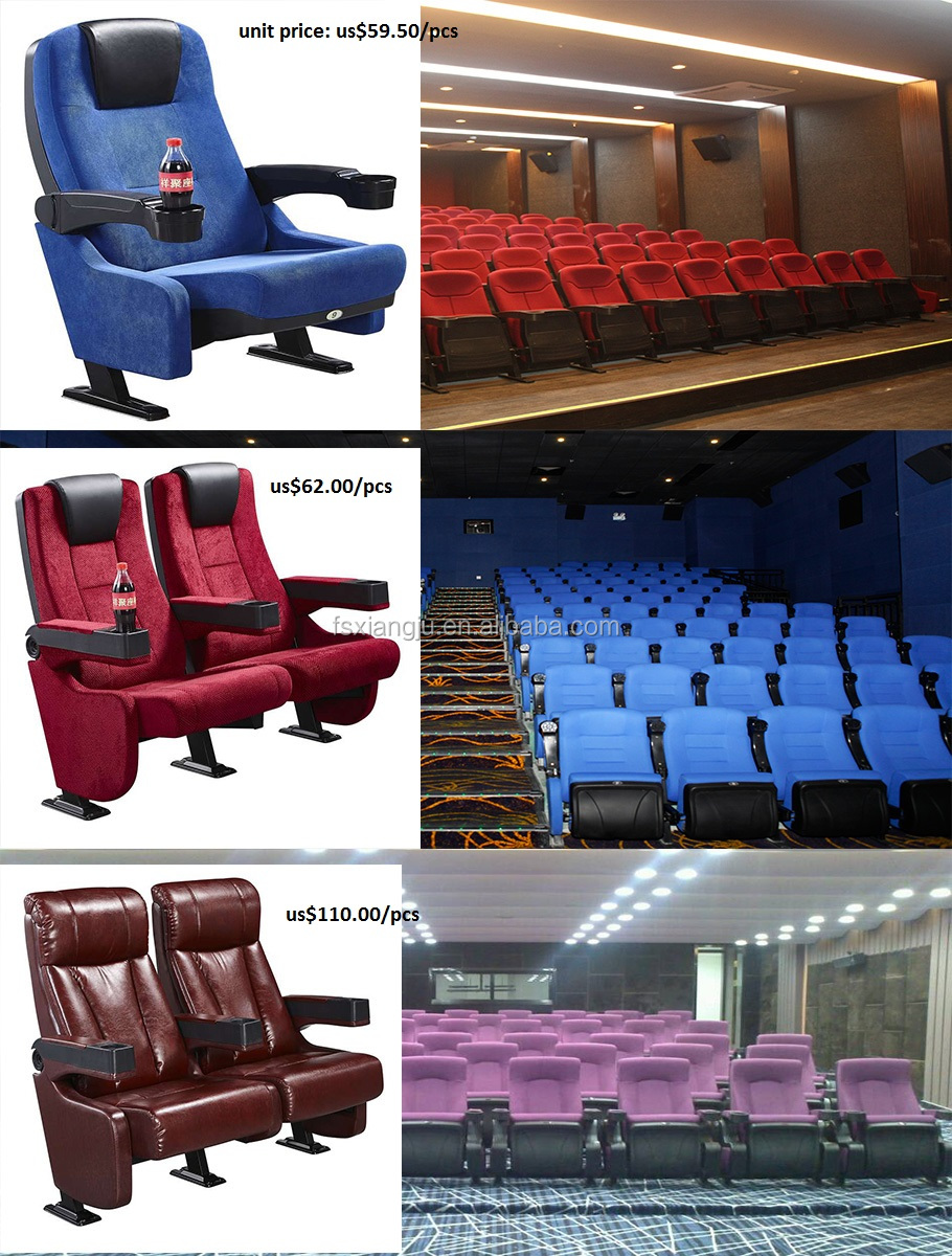 Sessel Theater Xiangju Rote Antike Kino Sessel Mit Becherhalter 4d Theater Sitze Abnehmbare Buy Antike Kino Sessel Kino Stuhl Theater Sitze 4d Abnehmbare Product