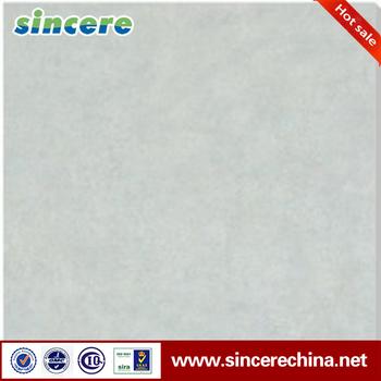 Spain Ceramic Tiles Manufacturercheap Ceramic Tile Buy