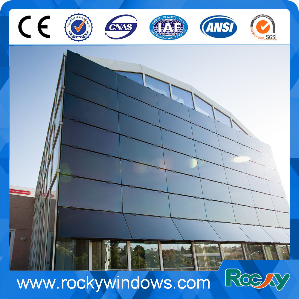 Glass Curtain Wall Manufacturer China Aluminium Curtain Wall Manufacturers China Aluminium