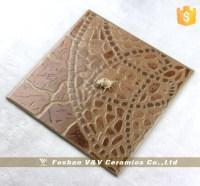Good Quality Ceramic Floor Tile,Cheap Ceramic Tile ...