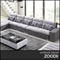 Sofa Set For Living Room | Brokeasshome.com