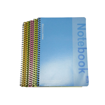 Office Use Eco Friendly Writing Memo Pad For Hotel Meeting Notes