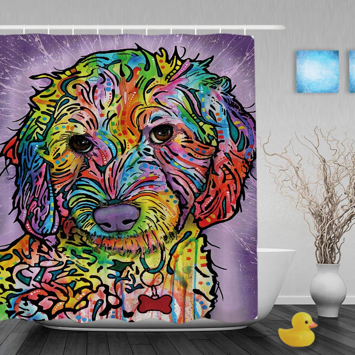 Shower Curtains Sale Cheap Funny Shower Curtains For Sale Find Funny Shower Curtains