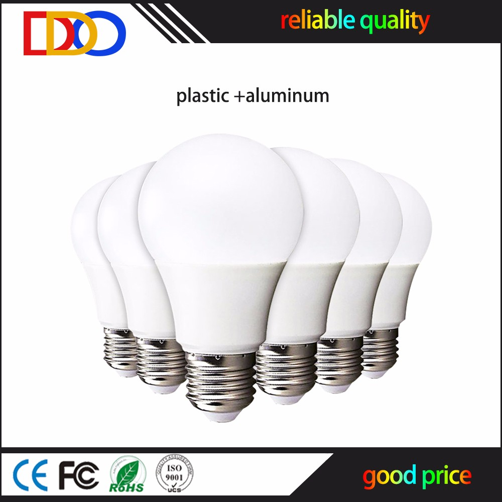 5 Watt Led 5 Watt Led Bulb 220 Volt Led Lights With Very Economy Price E27 B22 E14 3000k 6000k Buy 5 Watt Led Bulb 220 Volt Led Lights Product On Alibaba