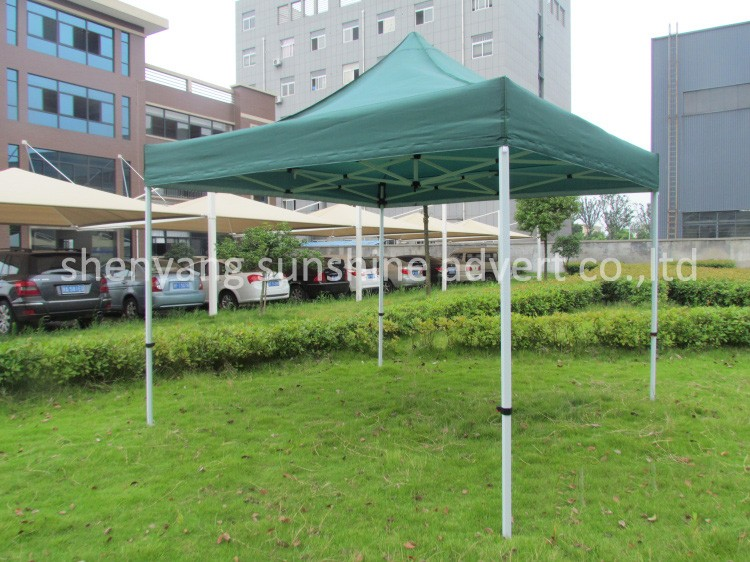 Canopy 3x6 Folding Tent Used Cheap Wedding Party Fancy Tents For