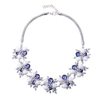 premier design jewelry - Pinarkubkireklamowe