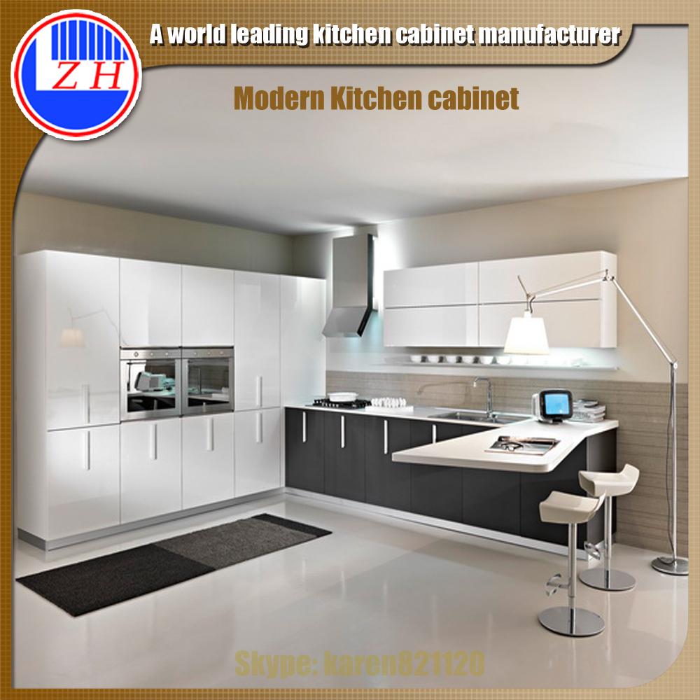 Kitchen Cupboard Bugs Pictures Home Use Bugs Termite Proof Modular Acrylic Kitchen Cabinets Buy Acrylic Indian Kitchen Cabinets Modular Kitchen Cabinets Self Assemble Kitchen