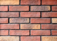 Decorative Brick Wall Panel,Interior Brick Paneling ...