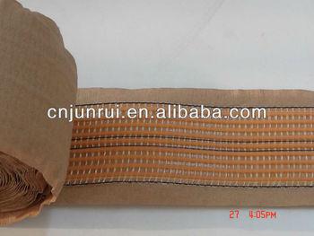 Heat Iron Carpet Seaming Tape Buy Seaming Tapecarpet
