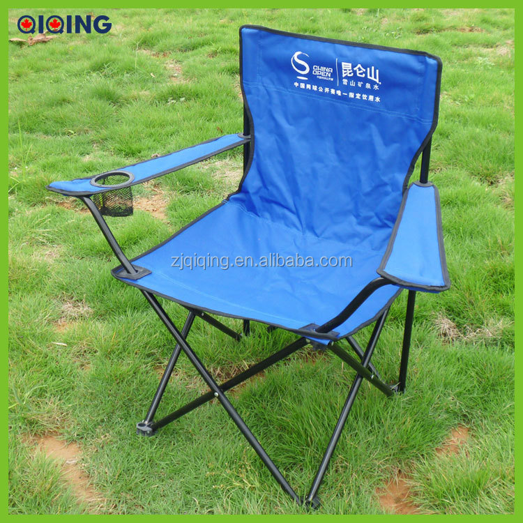 Cheap Outdoor Plastic Chairs Hq 1001a 115 Buy Cheap Kids