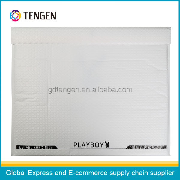 China Envelopes Lined Envelopes Wholesale 🇨🇳 - Alibaba - color lined paper