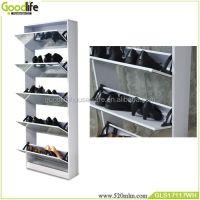 Shoe holder walmart furniture with mirror doors, View ...